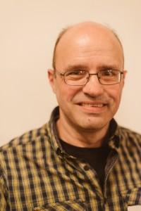 Beisitzer Wulf Westermann