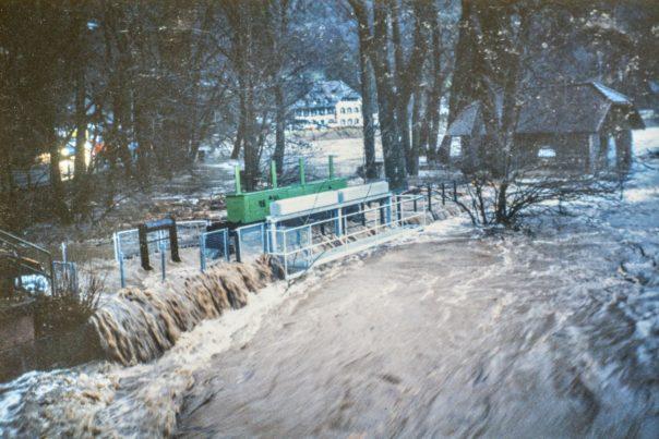 dreisam-hochwasser-1991-2e-mail