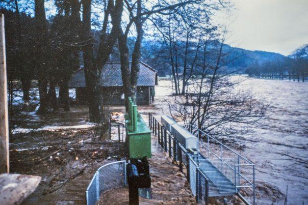 dreisam-hochwasser-1991-3e-mail