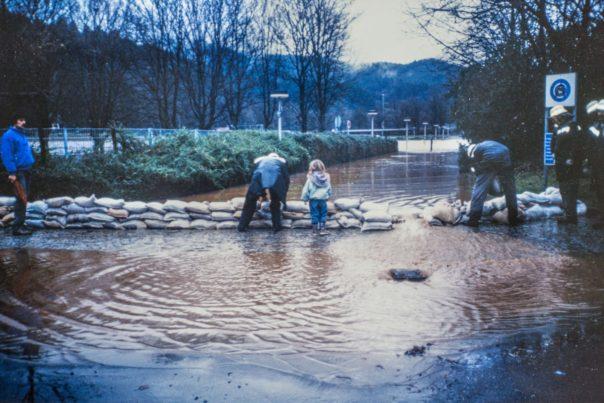 dreisam-hochwasser-1991-4e-mail