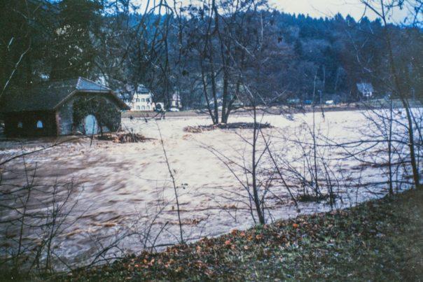 dreisam-hochwasser-1991-5e-mail