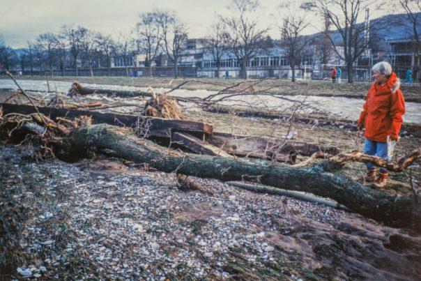 dreisam-hochwasser-1991-6e-mail