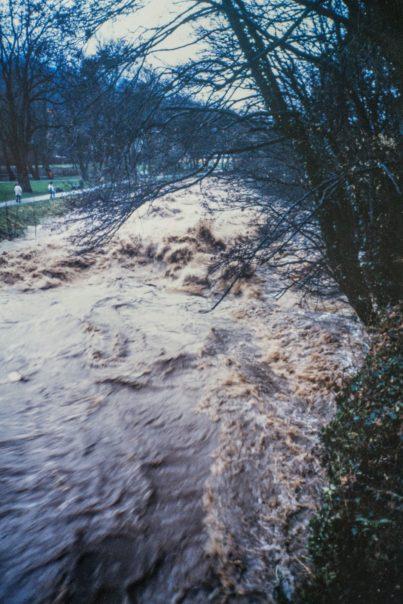 dreisam-hochwasser-1991-8e-mail