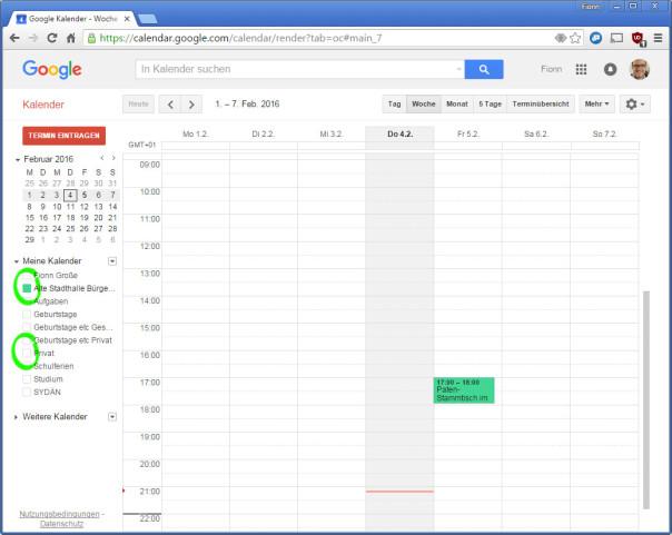 Kalender-ein-und-ausschalten_1