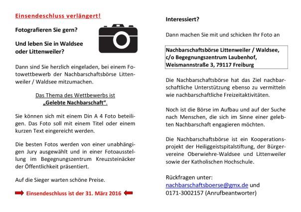 Nachbarschaftsbörse_Fotowettbewerb-001