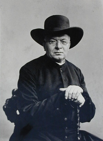 Heinrich_Hansjakob_1907a