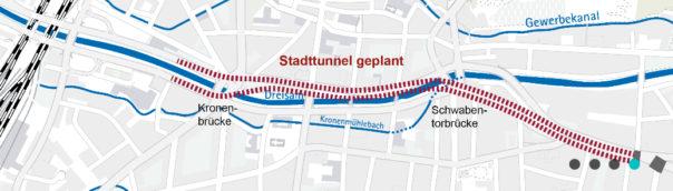 stadttunnel_planung