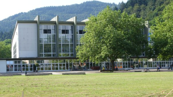 alte stadthalle freiburg buergerverein