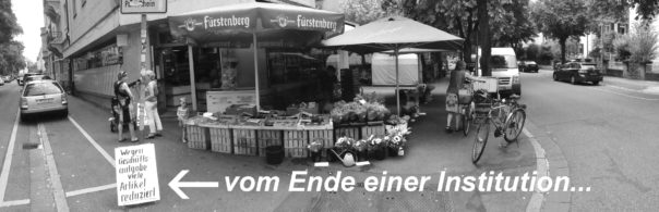 16-09-hoffmeister-ende-sw+text