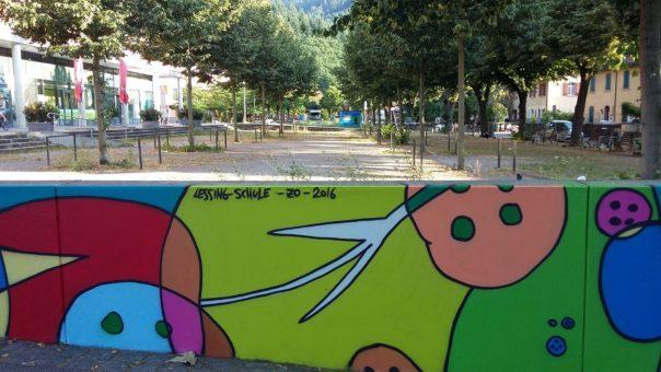 Mauer-Graffiti ZO 2016 (1)