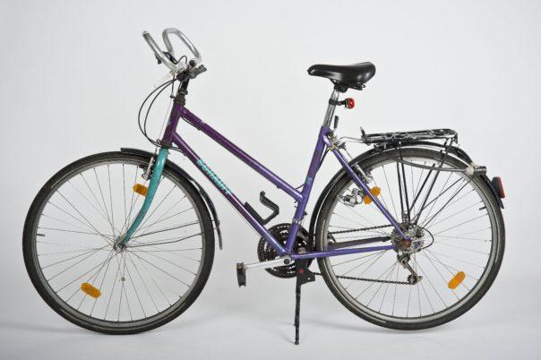 2016-10-24-herrenloses-fahrrad
