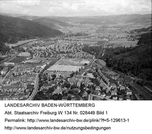 landesarchiv_baden-wuerttemberg_staatsarchiv_freiburg_w_134_nr-_028449_bild_1_5-129613-1