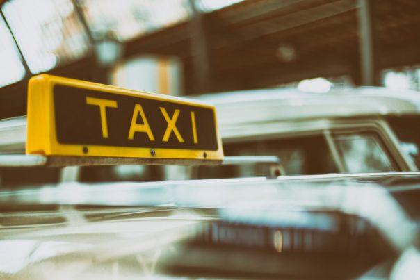 frauen-taxi-freiburg oberwiehre waldsee oberbürgermeister