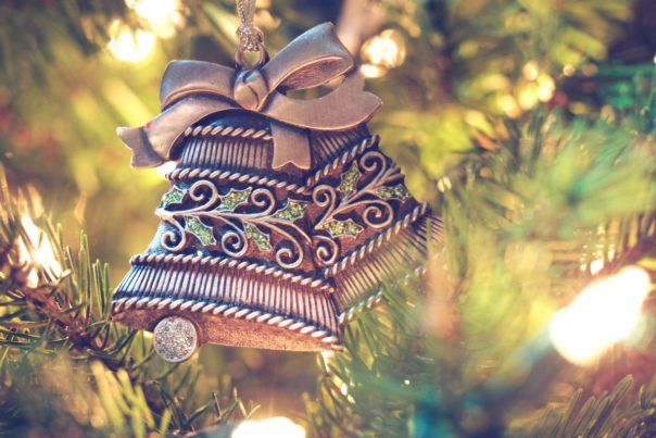 lebender adventskalender freiburg weihnachtslieder-adventskalender
